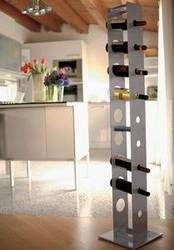 DOC Bottle Rack