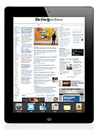 Brand New Apple iPad 2 Wi-Fi + 3G 64GB