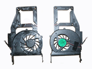 ACER Aspire 4720 Series Laptop CPU Cooling Fan