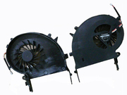 ACER Aspire 8942 Series Laptop CPU Cooling Fan
