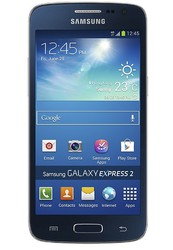 Samsung  Mobiles - Buy Samsung Mobiles Online at Best Prices in UK