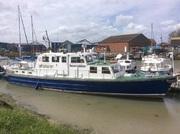 Medway Surveyor for sale