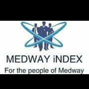 A free ad for your Medway Business.