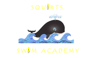 Squirts Swim Academy
