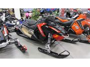 For sale:Snowmobiles/UTV/watercraft Polaris, Yamaha, Kawasaki, SEA-DOO