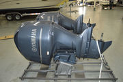 Outboard Motor engine Yamaha, Honda, Suzuki, Mercury and Gasonline