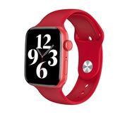 2021 Best HW22 Smart Watch in Pakistan - Sadabahaar