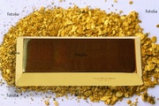 sale of powder gold and golden