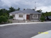 HOUSE IN TIPPERARY built in 06 Det Bungalow in Cahir xcondition
